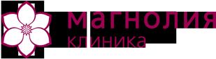 Гинекология в Екатеринбурге – гинекологическая клиника Магнолия