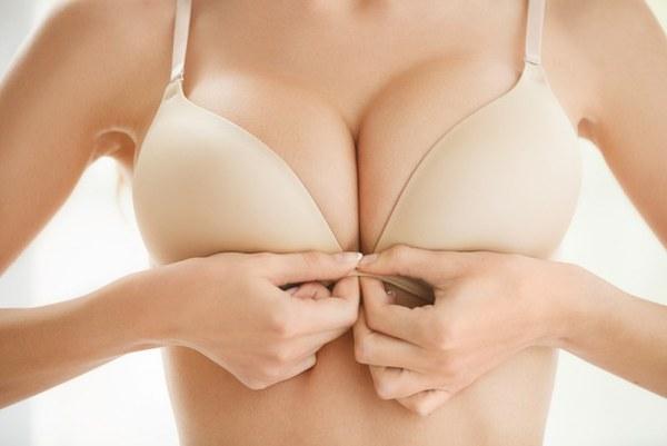 Цена на увеличения груди во владивостоке
